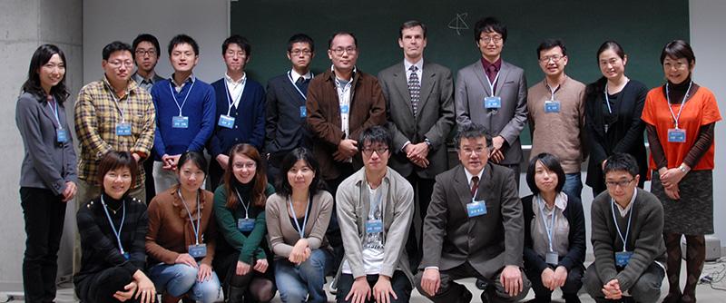 2011-closing_ceremony