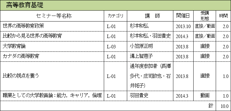 EMLP_1