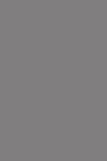 cpdmember_gray