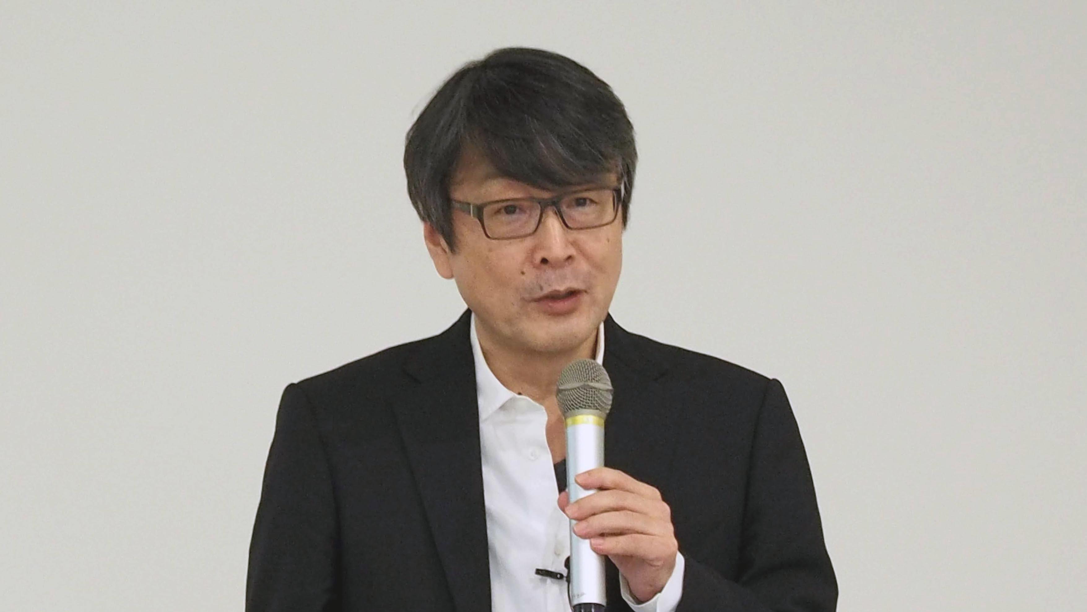 [HEIJ・第3回フォーラム] 人間の知性は、AI とどう異なり、どう育てるべきか