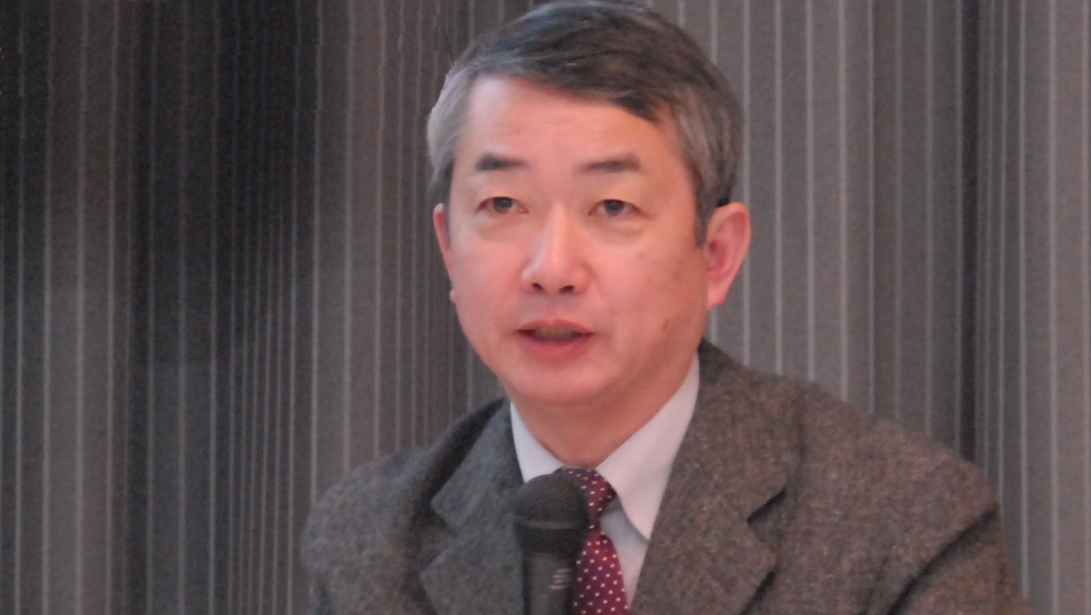 学力形成と教育マネジメントの役割―金沢工業大学の実践―