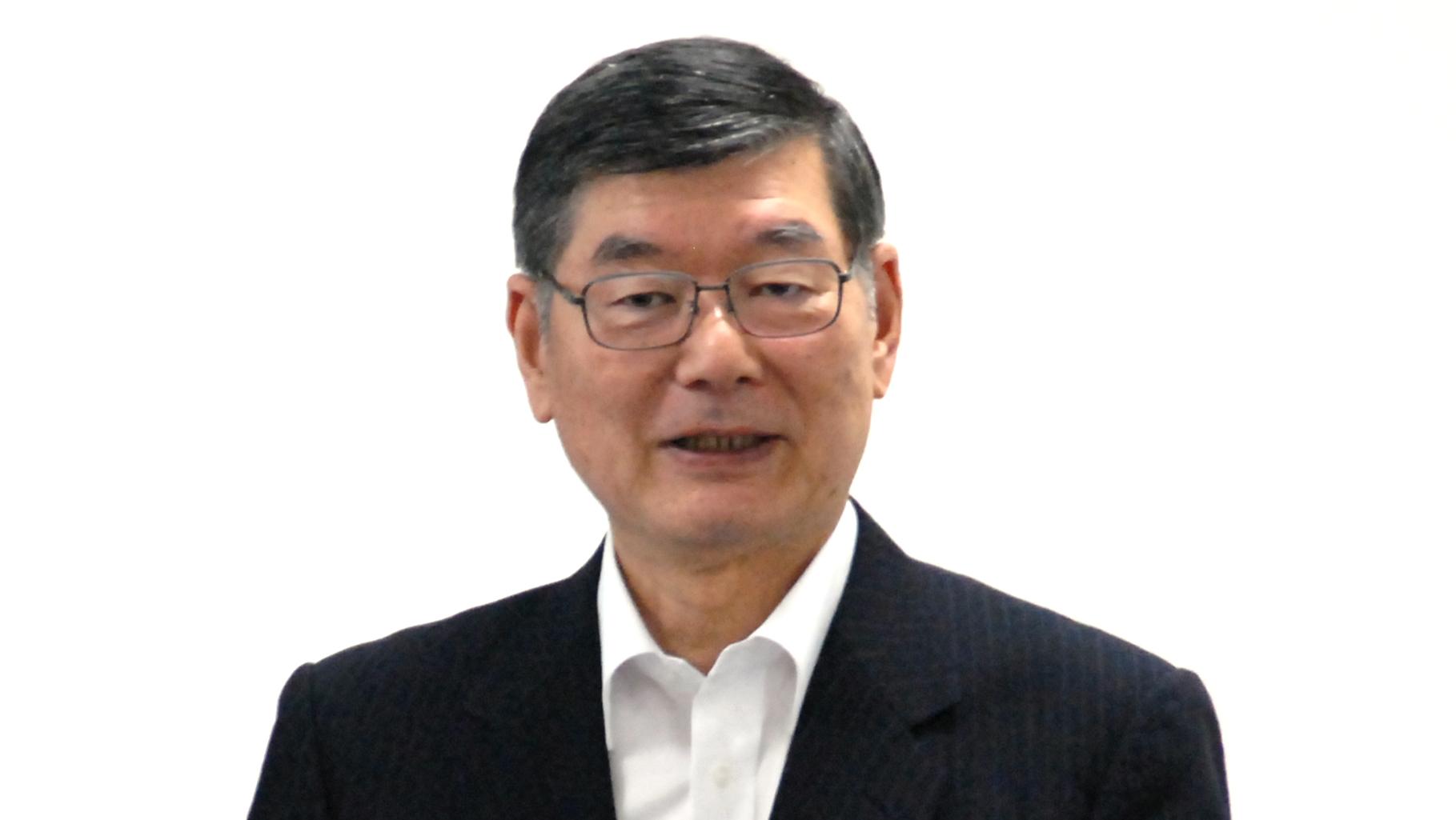 大学教育改革のトレンドと日本が目指すべき21世紀の学士課程教育像
