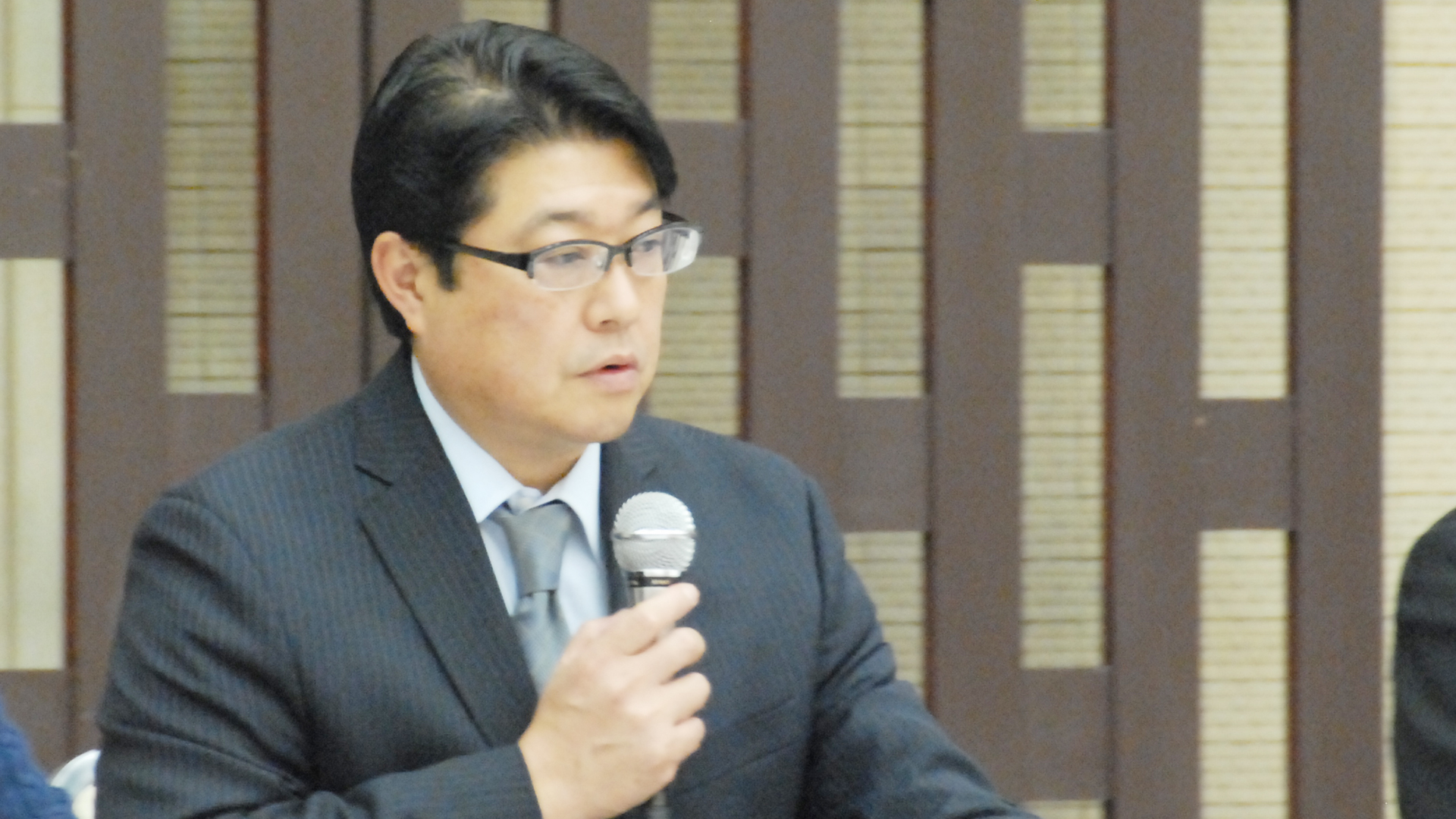 外国人留学生の日本における就職支援の課題と企業の取り組み事例
