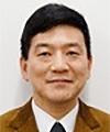 芳賀 満 先生