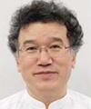 羽田 貴史 先生