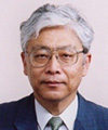 森田 康夫 先生