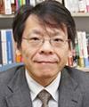 邑本 俊亮 先生